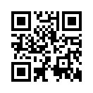 QR_Code1495783838.jpg