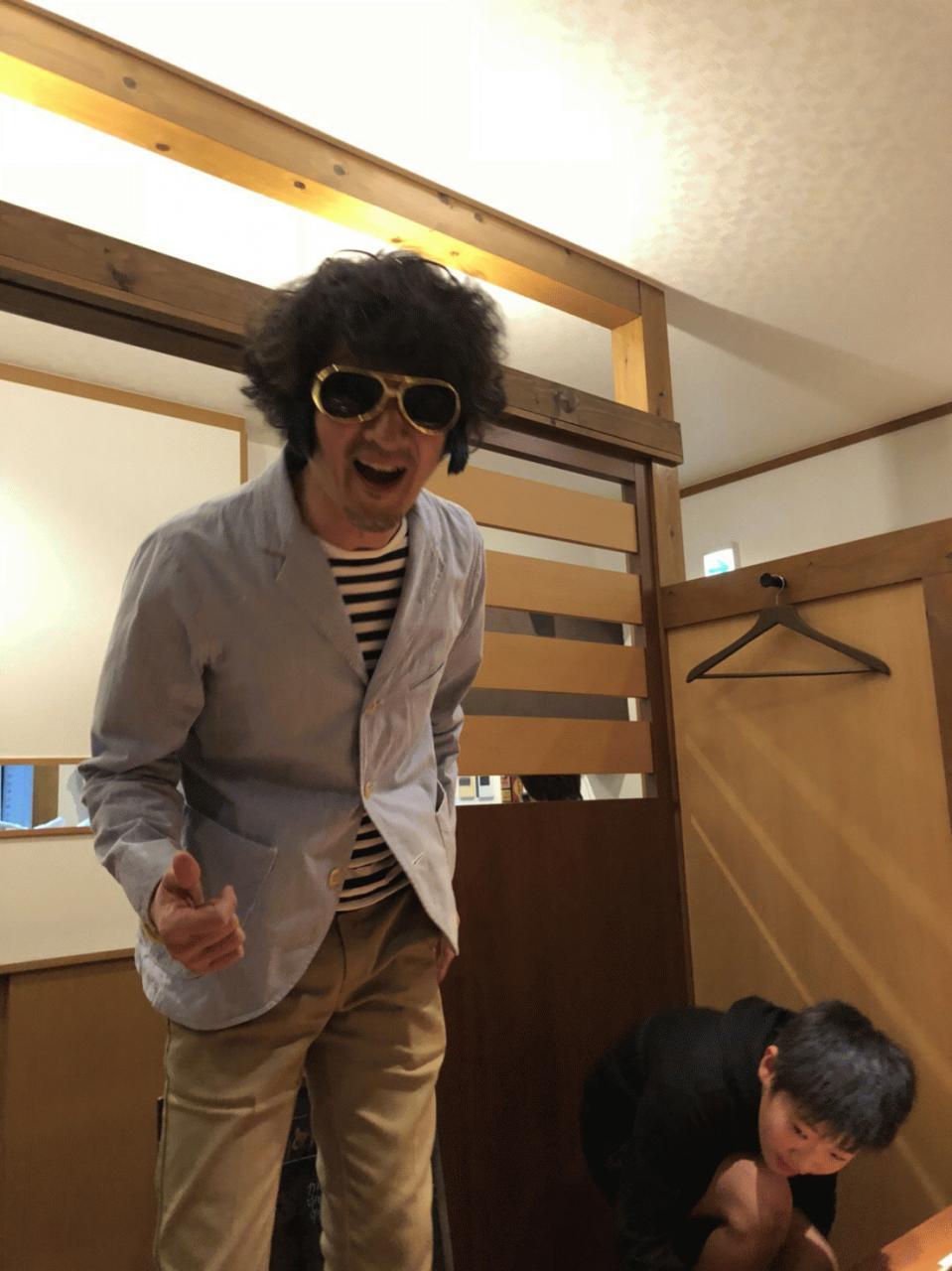 karaokebancyo-.jpegのサムネイル画像のサムネイル画像のサムネイル画像