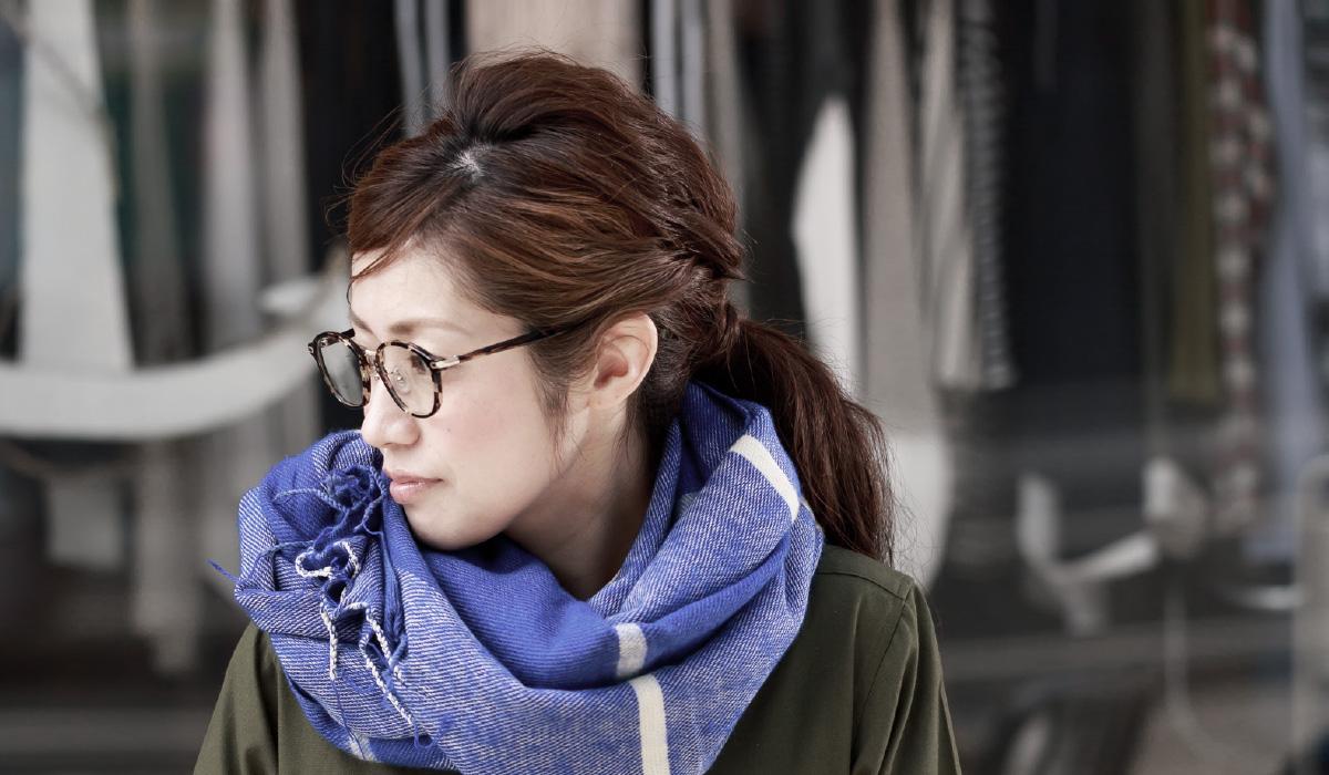 熊本の東区にある「木村美容店」のメインイメージ05
