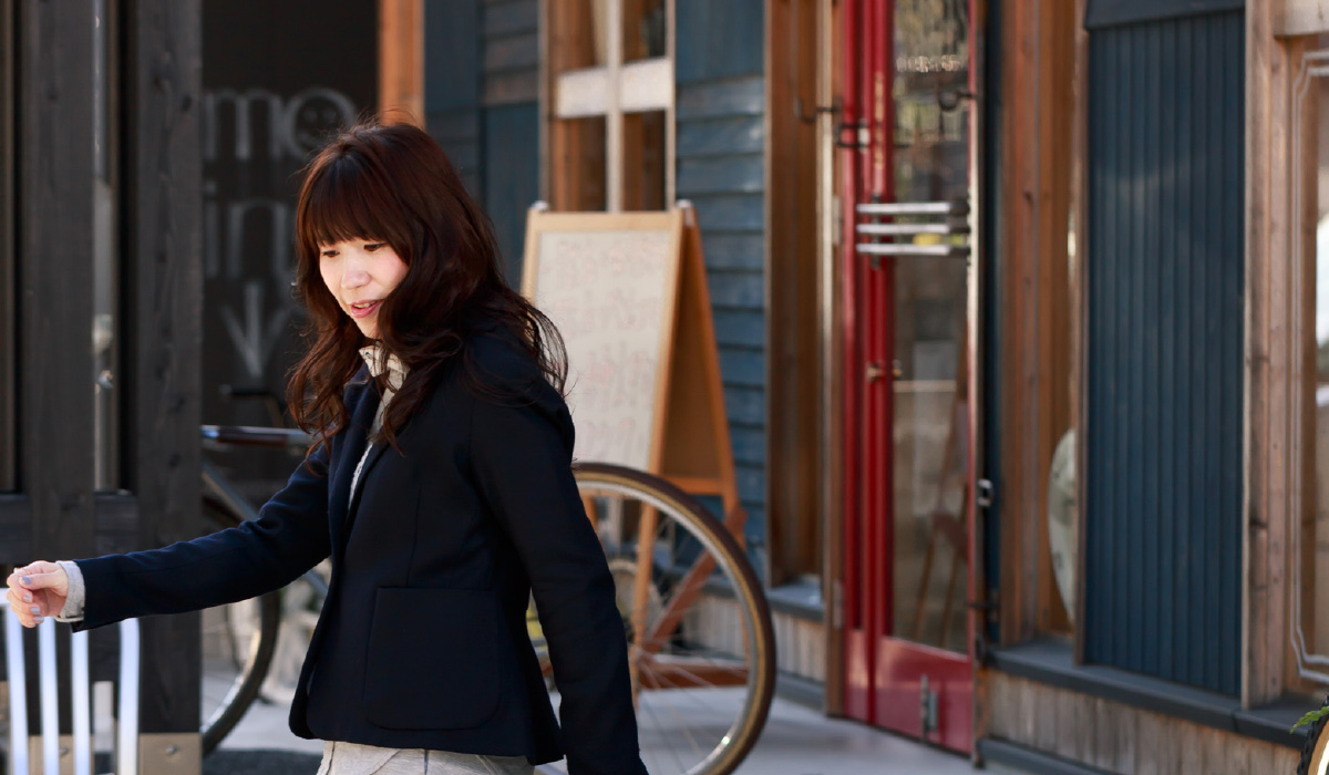 熊本の美容室「木村美容店」メインイメージ08