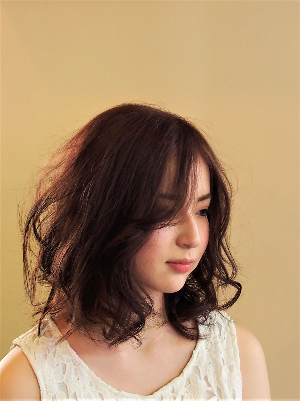 http://www.kimura-biyoten.com/style/P5222207%20%282%29.JPG