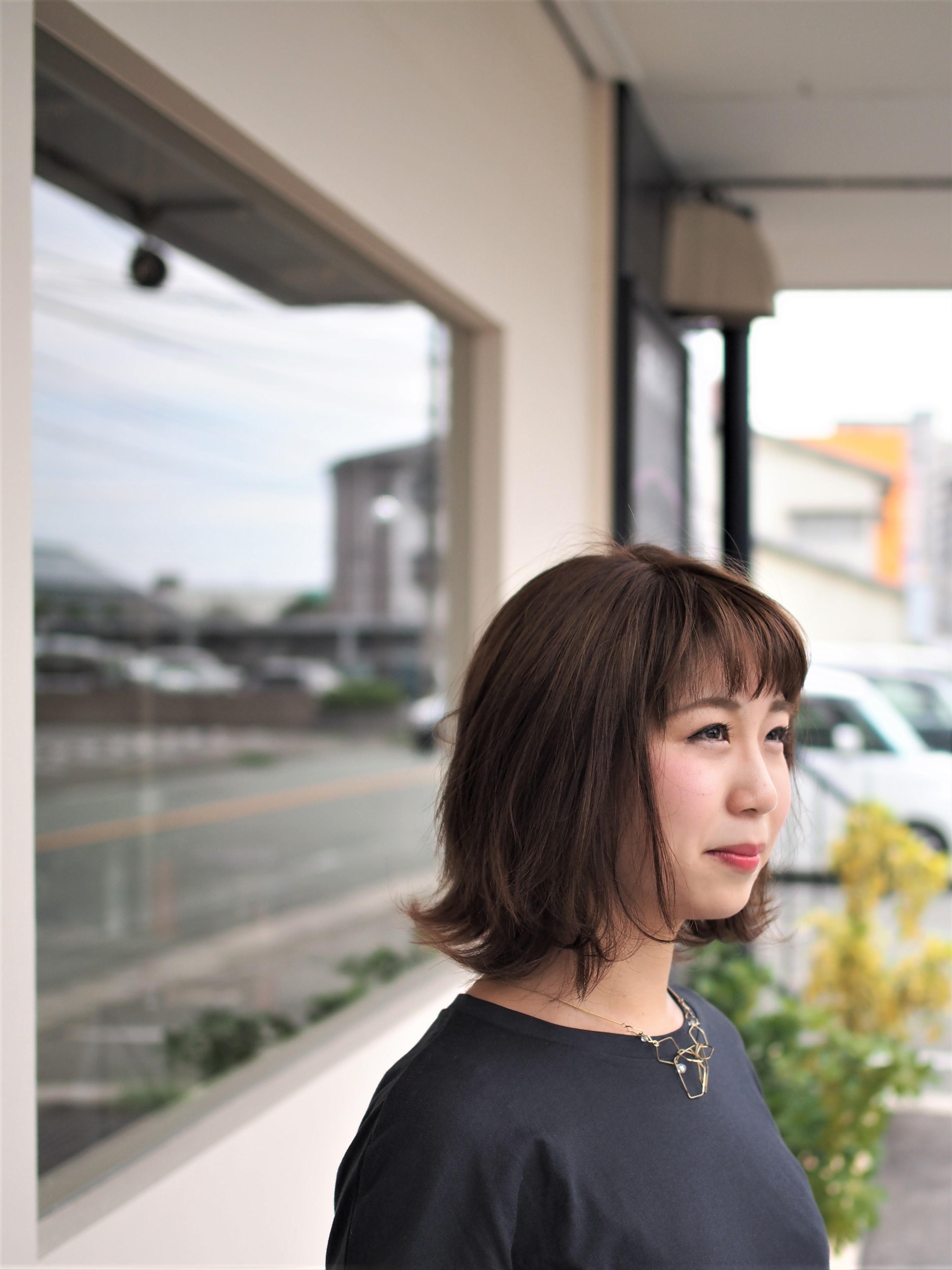 http://www.kimura-biyoten.com/style/P9122426%20%282%29.JPG